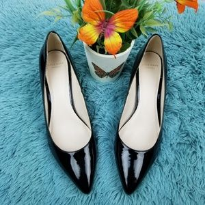🌹Cole Haan Grand.Os Black Shoes🌹